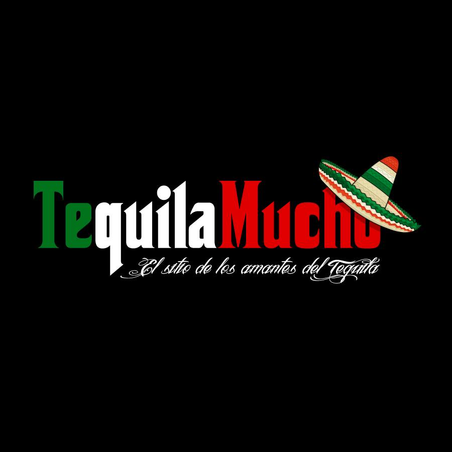 Tequila Mucho