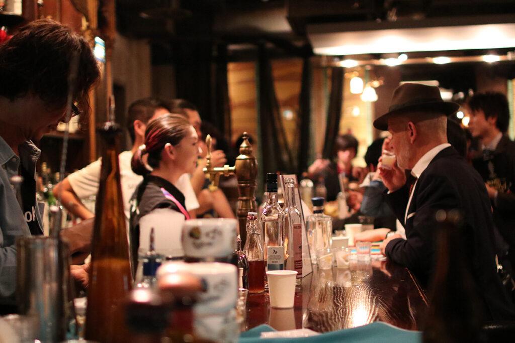 Angel Bar(名古屋)